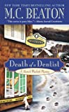 Death of a Dentist (A Hamish Macbeth Mystery Book 13) (English Edition)