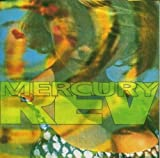 Yerself Is Steam / Mint Humbucker by Mercury Rev (2004-07-27)