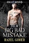 Her Big Bad Mistake: Bad Boys (Englis...