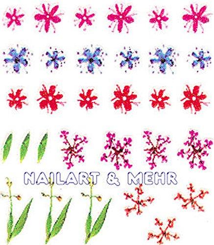 en-nail-sticker-fiori-secchi-con-lentejuelas-efecto-tbs-08