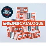 Catalogue (Premium Edition)