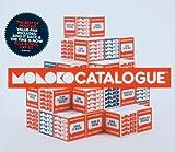 echange, troc Moloko - Catalogue