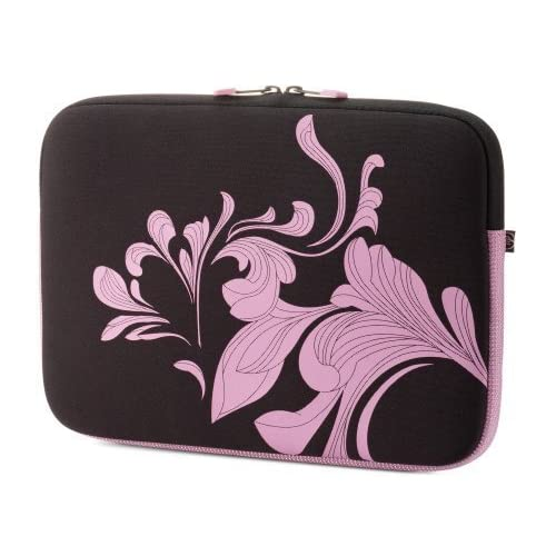 HP-NX265AA-ABB-10-2-inch-Mini-Notebook-Sleeve-Pink