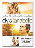 Elvis--Anabelle