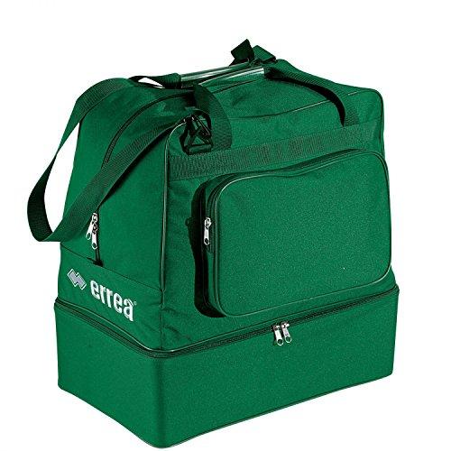 errea-basic-sports-bag-green-by-errea