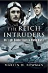 The Reich Intruders: RAF Light Bomber...