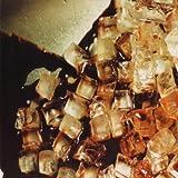 Chocolate and Ice EP