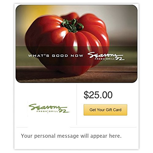 seasons-52-e-mail-delivery