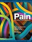 Pain: a textbook for health professio...
