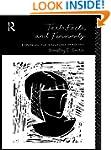 Texts, Facts and Femininity: Explorin...