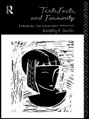 dorothy e smith Dorothy e smith (anthropologist) photo galleries, news, relationships and more on spokeo.