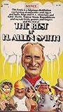 The Best of H. Allen Smith