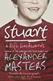 img - for Stuart A Life Backwards by Masters, Alexander ( Author ) ON Feb-01-2006, Paperback book / textbook / text book
