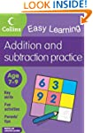 Easy Learning: Addition and Subtracti...