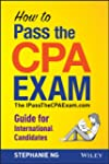 How To Pass The CPA Exam: The IPassTh...