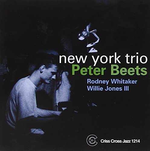 new-york-trio