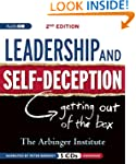 Leadership and Self-Deception, 2nd Ed...