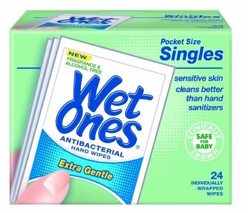 wet-ones-wet-ones-moist-wipes-extra-gentle-24-singles-by-wet-ones