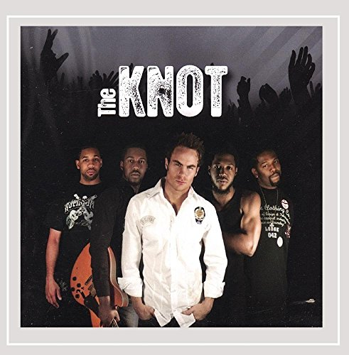 The Knot - The Show