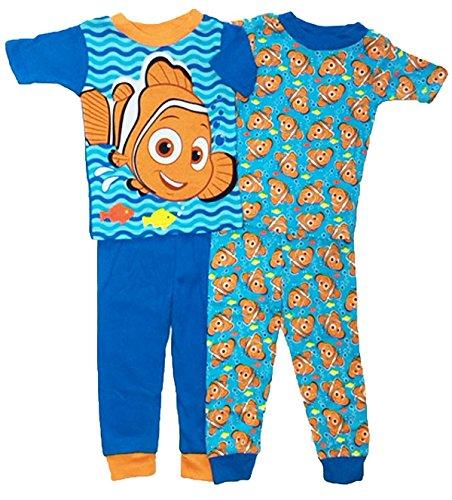 Finding Nemo Little Boys