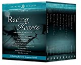 img - for Racing Hearts: 10 thrilling suspense novels book / textbook / text book