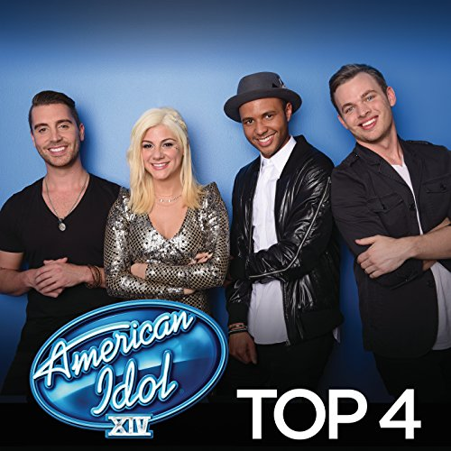 my-generation-american-idol-top-4-season-14
