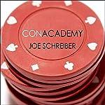 Con Academy | Joe Schreiber
