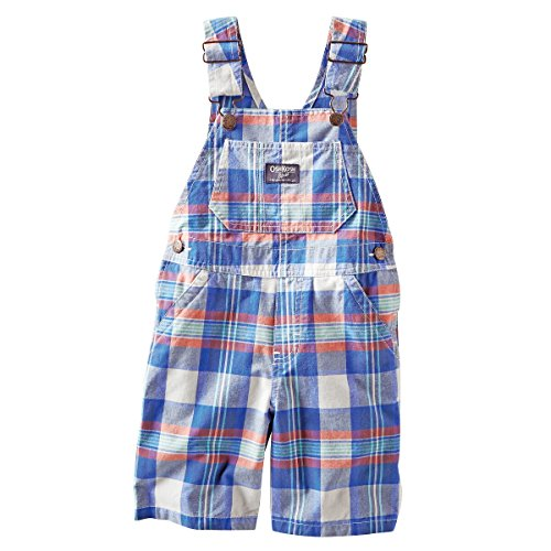 Baby Boy Dress Clothing front-1033376