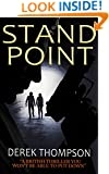 STANDPOINT a gripping thriller full of suspense