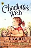 Charlottes Web (0060521074) by White, E.B