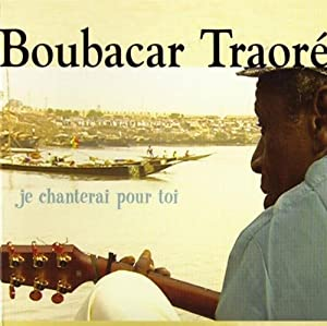 Je Chanterai Pour Toi: Original Soundtrack