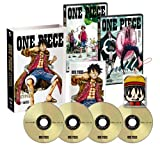 "ONE PIECE Log  Collection  ""SKYPIEA"" [DVD]"