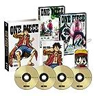 ワンピース スカイピア(DVDコレクション)