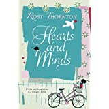 Hearts and Mindsby Rosy Thornton
