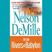 By the Rivers of Babylon | [Nelson DeMille]