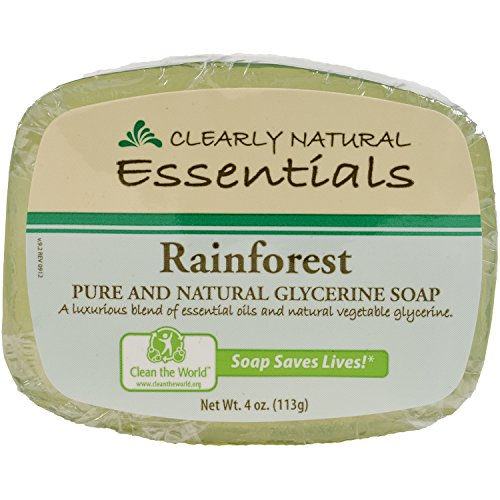 clearly-natural-essentials-glycerin-bar-soap-rainforest-12-pack