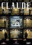 Thierry: Claude (Version française)