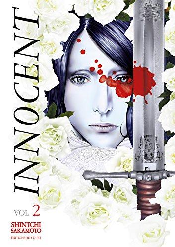 innocent-vol2