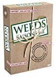 Weeds - Saisons 1 & 2 [Édition Collector] (dvd)