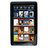Pandigital Novel 9&quot; Color Multimedia Android? Table + WiFi? eReader