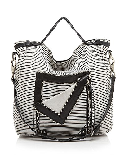 she-lo-womens-let-it-ride-convertible-stripe-satchel