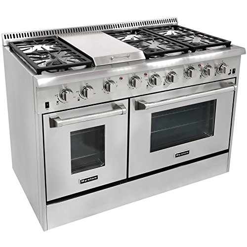 MCM3-Thor-Kitchen-48-6-Burner-Gas-Range-with-Double-Oven-HRG4804U