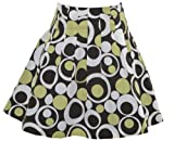 Girls Party Skirt