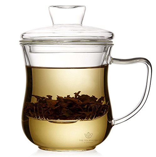 tasse-en-verre-avec-filtre-en-verre-et-couvercle-pour-the-en-vrac-300-ml