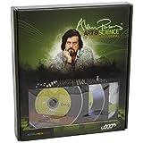 "Alan Parsons' Art & Science of Sound Recording [3 DVDs]von ""Alan Parsons"""