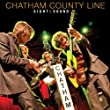 Chatham County Line - Live in Concert