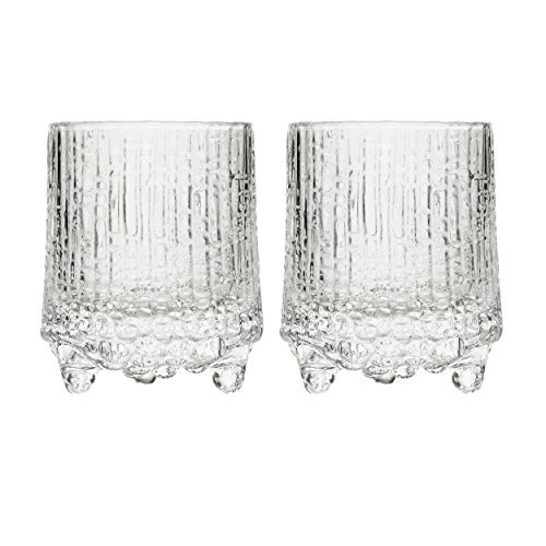 iittala-ultima-thule-cordial-glass-by-iittala