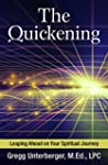 The Quickening: Leaping Ahead on Your...