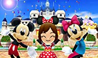 Disney Magical World - 3DS [Digital Code] by Nintendo