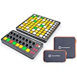 NOVATION LaunchPad S Control-Pack